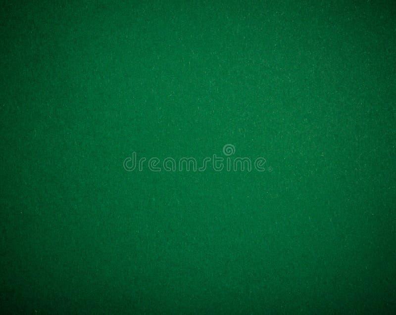 Πίνακας πόκερ στοκ φωτογραφία με δικαίωμα ελεύθερης χρήσης