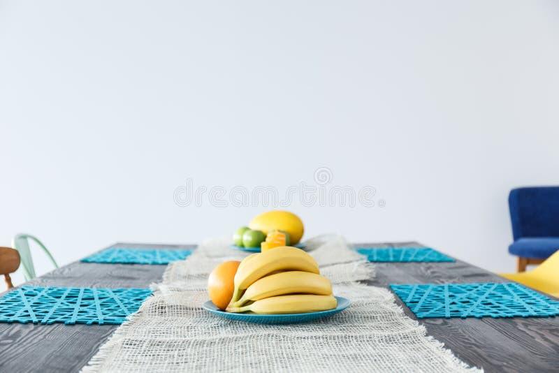 Πίνακας στο δωμάτιο στοκ φωτογραφία με δικαίωμα ελεύθερης χρήσης