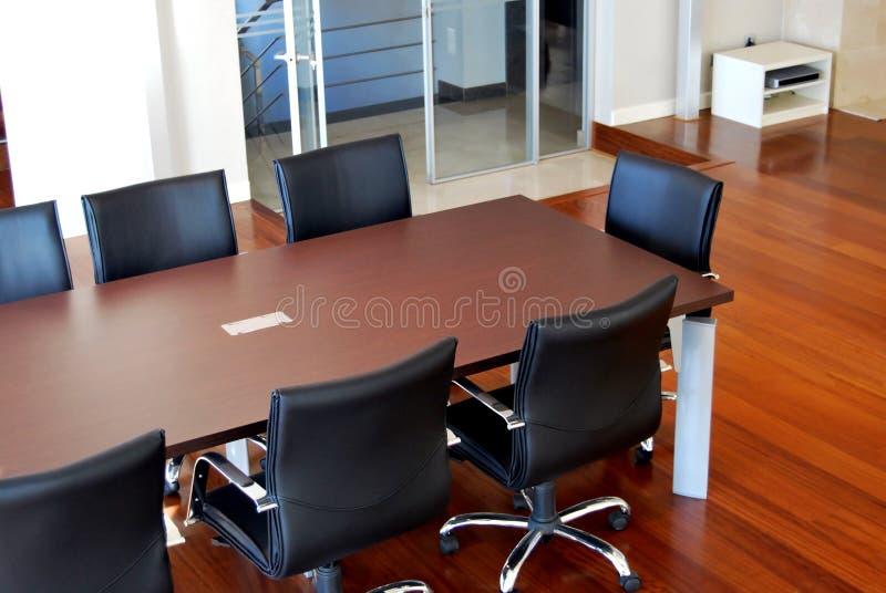 πίνακας συνεδρίασης στοκ εικόνες με δικαίωμα ελεύθερης χρήσης