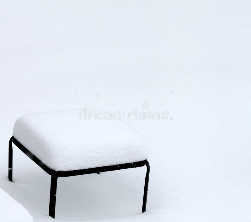 Download πίνακας χιονιού στοκ εικόνες. εικόνα από χιονοπτώσεις - 13190156