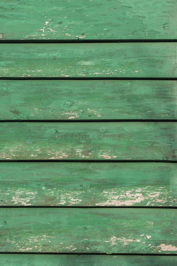 Πίνακες, που χρωματίζονται παλαιοί Υπόβαθρο, συστάσεις στοκ εικόνες με δικαίωμα ελεύθερης χρήσης