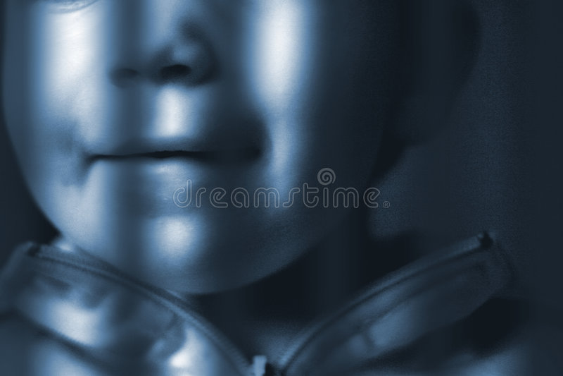 πίσω από τα δίκτυα παιδιών στοκ φωτογραφίες με δικαίωμα ελεύθερης χρήσης