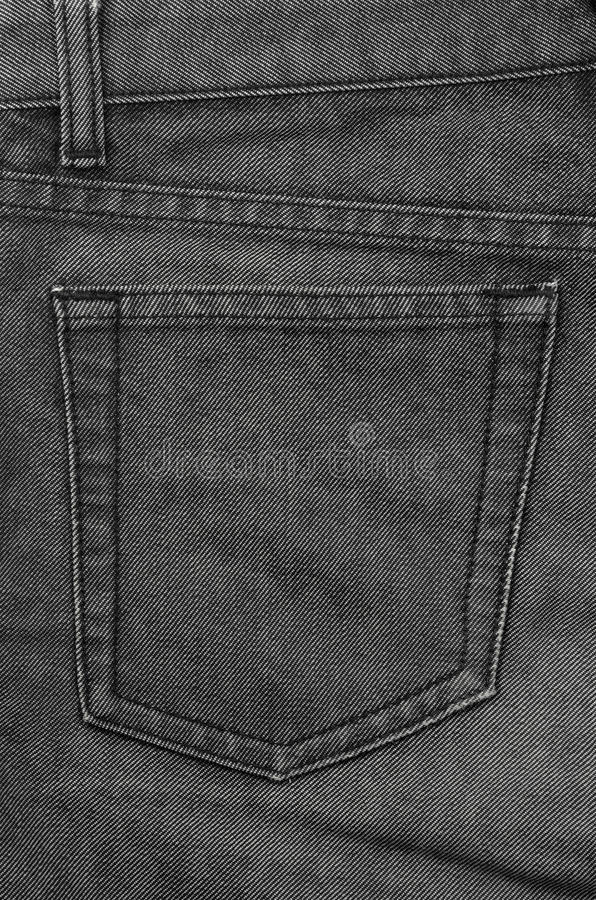 Download πίσω τσέπη στοκ εικόνες. εικόνα από γκρίζος, μαύρα, ιματισμός - 17054260