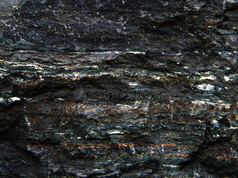 Πίσω υπόβαθρο πετρών τοίχων Grunge στοκ εικόνα με δικαίωμα ελεύθερης χρήσης