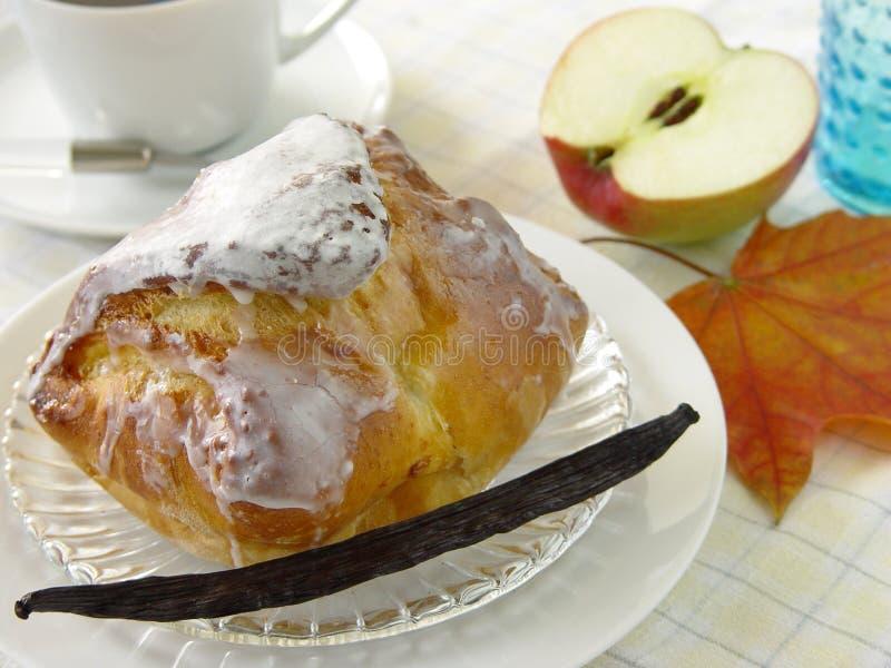 Download πίτα μήλων στοκ εικόνα. εικόνα από φάτε, κρέμα, χαλαρώστε - 391787
