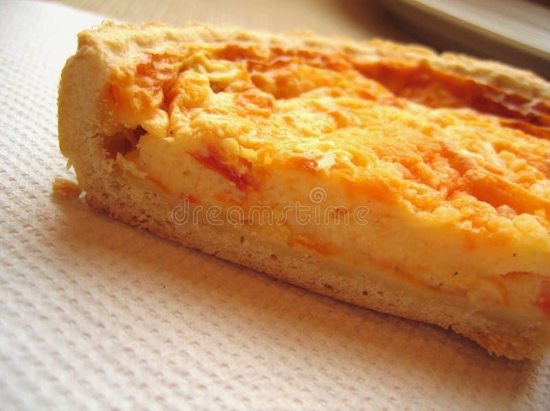 πίτα στοκ εικόνες