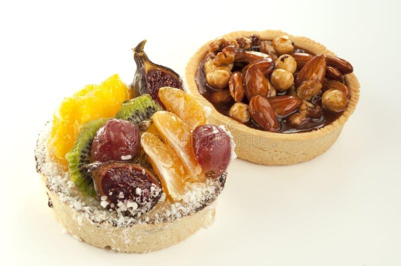 Download πίτες στοκ εικόνα. εικόνα από κέικ, alluvium, νύξεων - 17051007