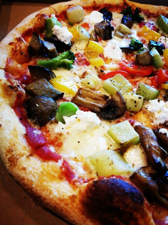 Πίτσα της Βερόνα στοκ φωτογραφίες με δικαίωμα ελεύθερης χρήσης