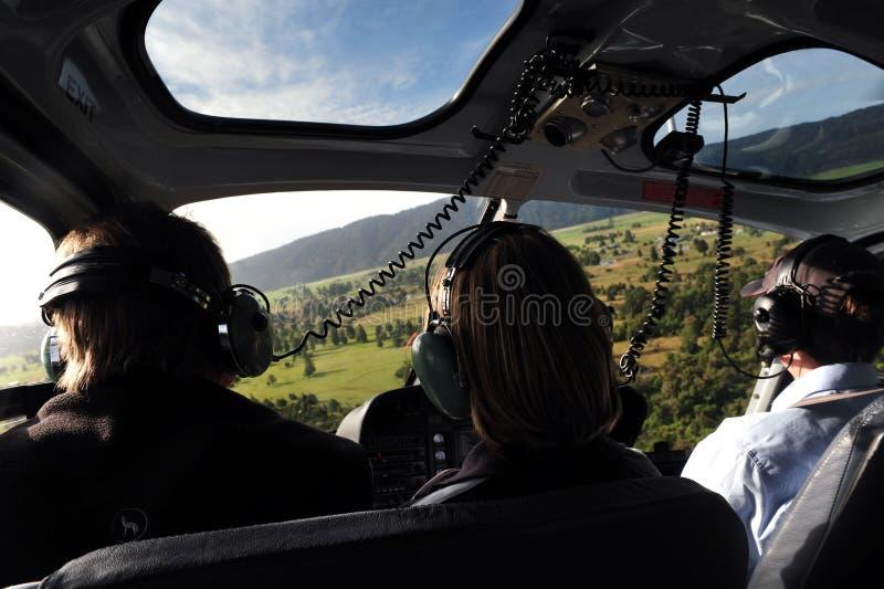 Παγετώνας αλεπούδων - Νέα Ζηλανδία στοκ φωτογραφία με δικαίωμα ελεύθερης χρήσης