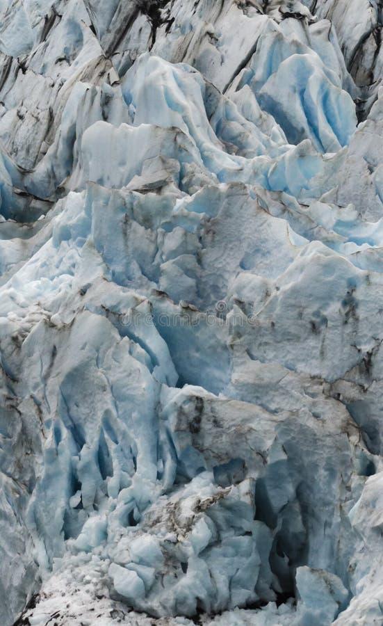 Παγετώνας 3 Portage στοκ εικόνα