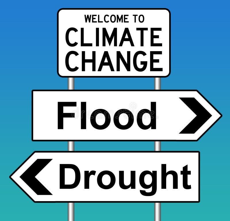 παγκόσμια αύξηση της θερμοκρασίας λόγω του φαινομένου του θερμοκηπίου απεικόνιση αποθεμάτων