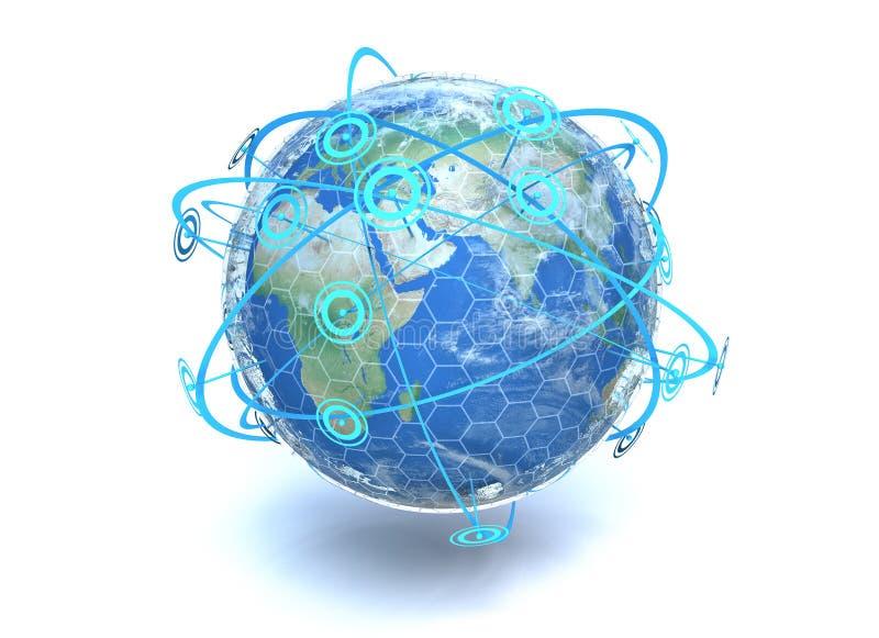 Παγκόσμιο δίκτυο