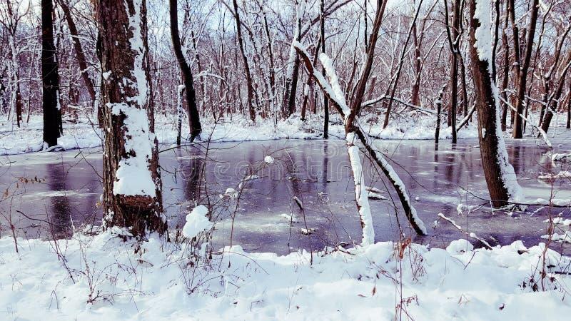 Download παγωμένη λίμνη στοκ εικόνες. εικόνα από παγωμένος, ημέρα - 62702428