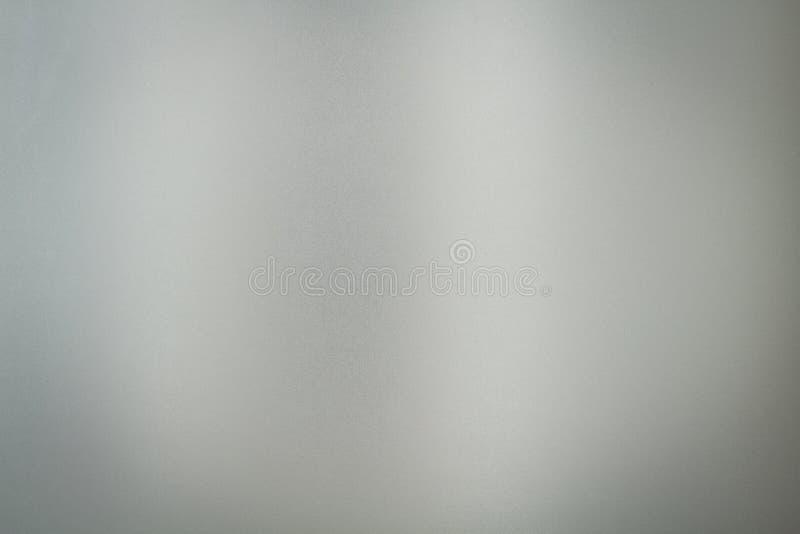 παγωμένη σύσταση γυαλιού στοκ εικόνα με δικαίωμα ελεύθερης χρήσης