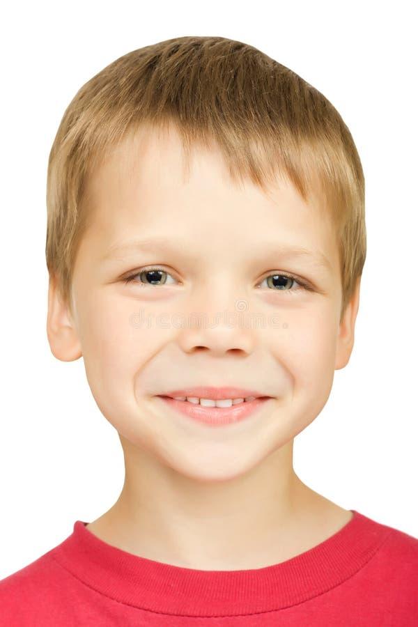 παιδί ευτυχές στοκ εικόνες