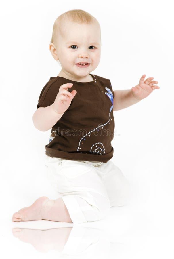 παιδί ευτυχές στοκ φωτογραφίες με δικαίωμα ελεύθερης χρήσης