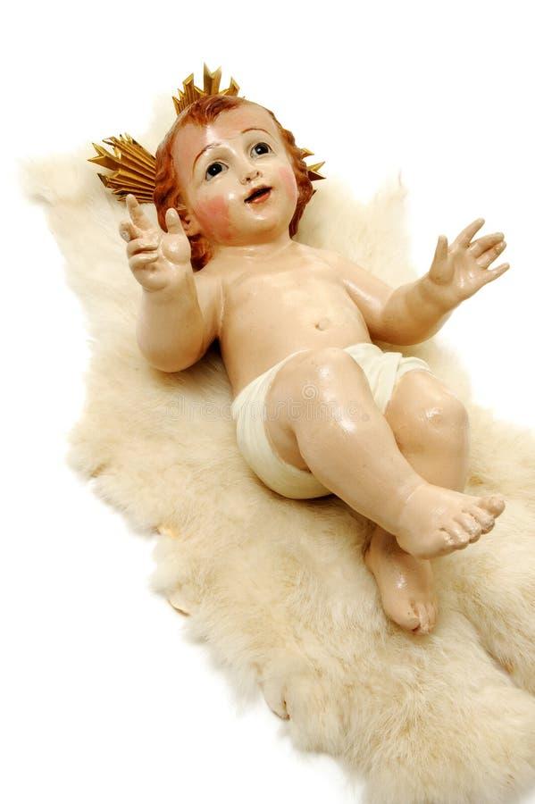 Download Παιδί Ιησούς στοκ εικόνες. εικόνα από θείος, bethel, διακοπές - 17057930