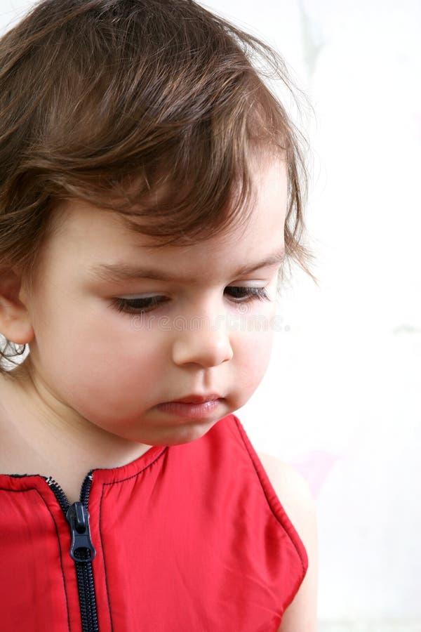 παιδί στοκ εικόνες