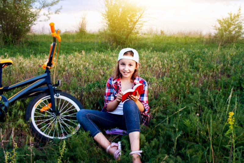 Παιδιά και θρησκεία στοκ φωτογραφία με δικαίωμα ελεύθερης χρήσης