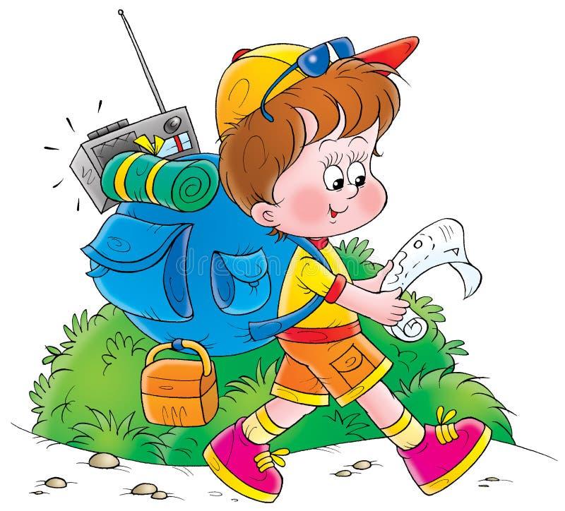 παιδική ηλικία 011 ελεύθερη απεικόνιση δικαιώματος