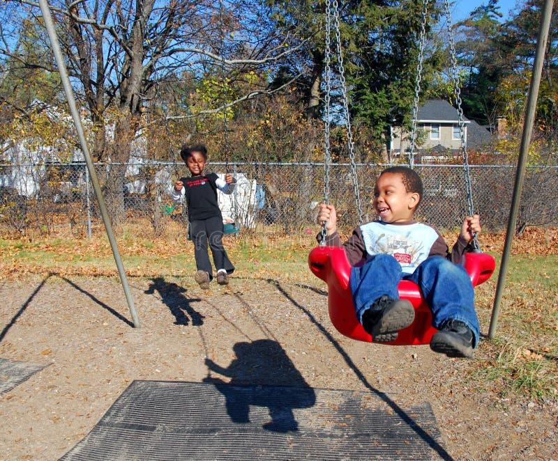 παιδικός σταθμός παιδικών  στοκ φωτογραφίες με δικαίωμα ελεύθερης χρήσης