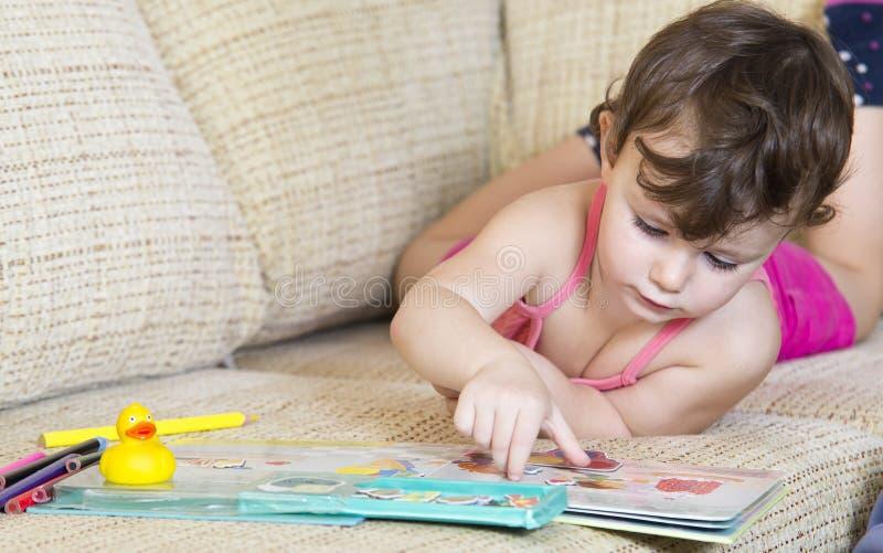 παιδικό παιχνίδι στοκ φωτογραφίες με δικαίωμα ελεύθερης χρήσης
