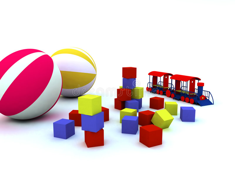 Download παιχνίδια παιδιών s απεικόνιση αποθεμάτων. εικονογραφία από ανεμιστήρων - 1533868