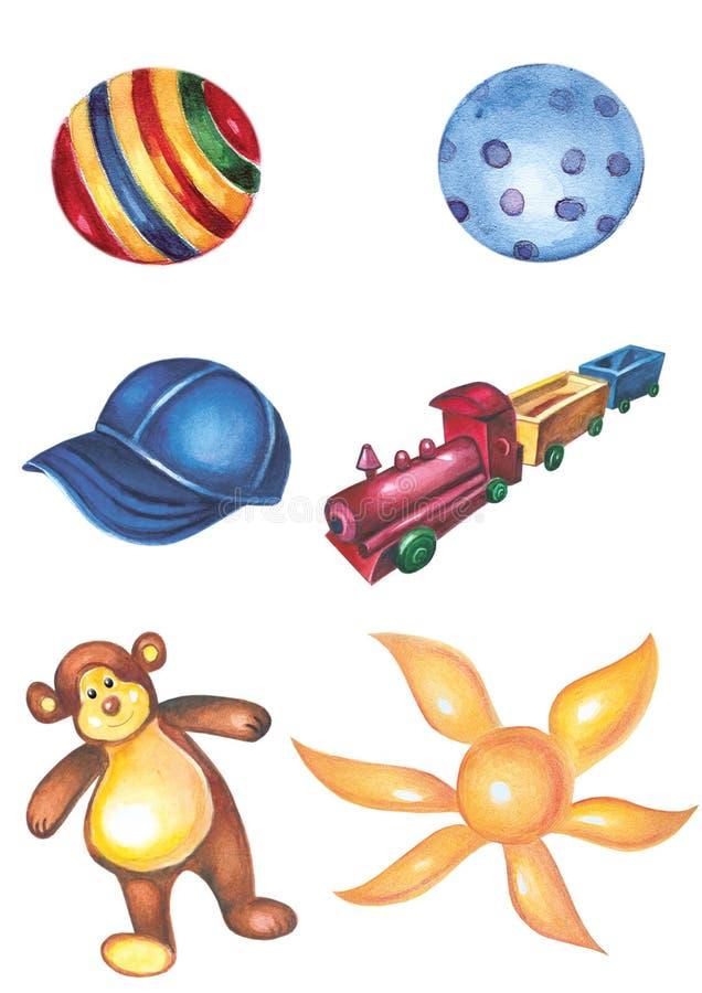 παιχνίδια στοκ φωτογραφίες με δικαίωμα ελεύθερης χρήσης