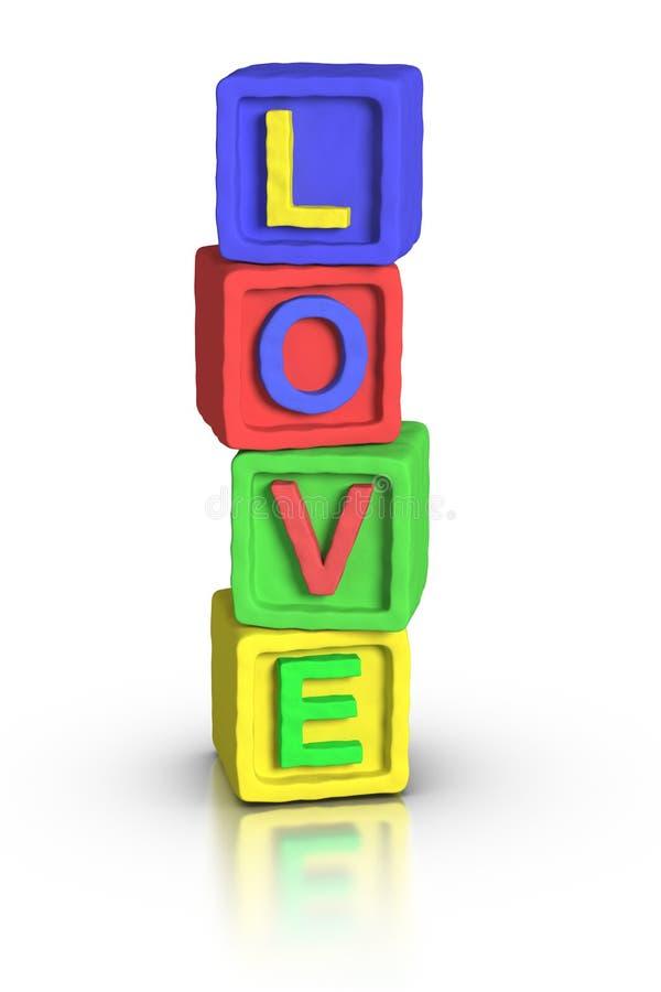 Download παιχνίδι αγάπης ομάδων δεδ απεικόνιση αποθεμάτων. εικονογραφία από κείμενο - 22782842