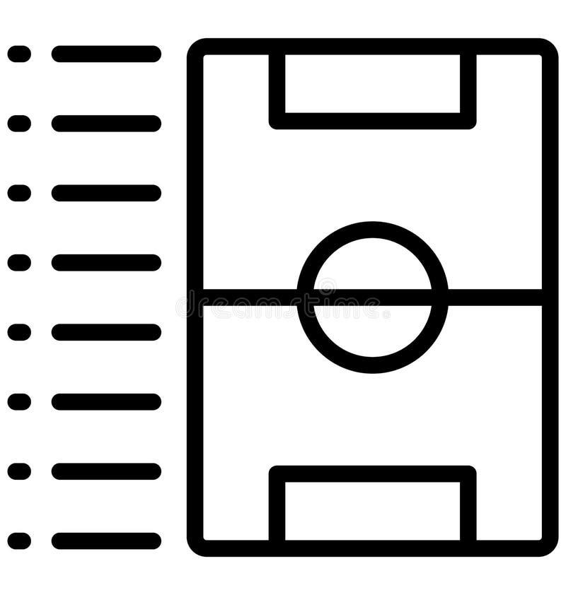 Παιχνίδι, απομονωμένο έδαφος διανυσματικό εικονίδιο που μπορεί να τροποποιηθεί εύκολα ή να εκδοθεί ελεύθερη απεικόνιση δικαιώματος