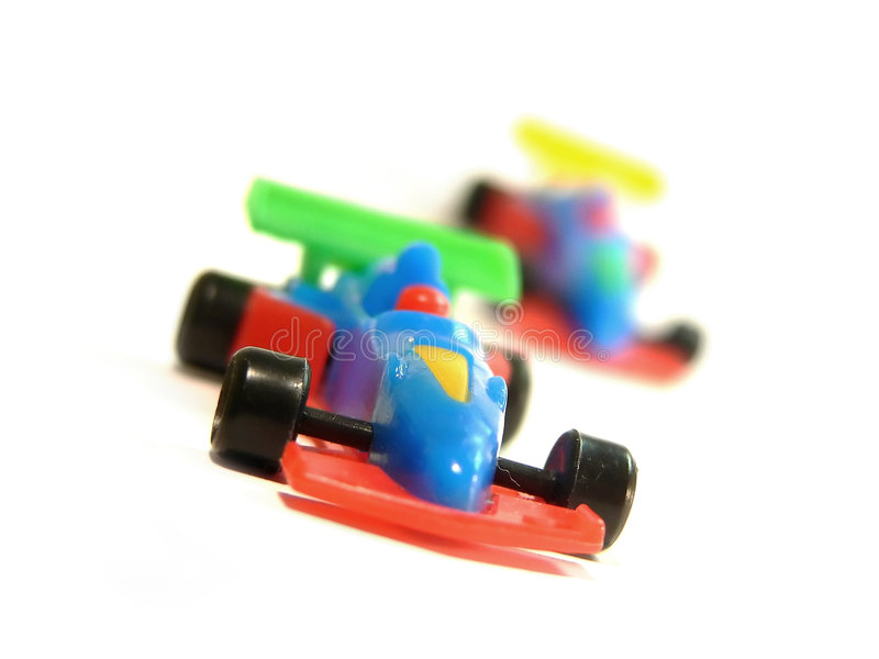 Download παιχνίδι αυτοκινήτων f1 στοκ εικόνες. εικόνα από ρυθμιστής - 396252