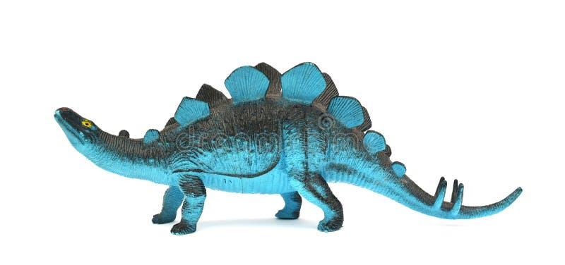 Παιχνίδι δεινοσαύρων στοκ φωτογραφίες με δικαίωμα ελεύθερης χρήσης