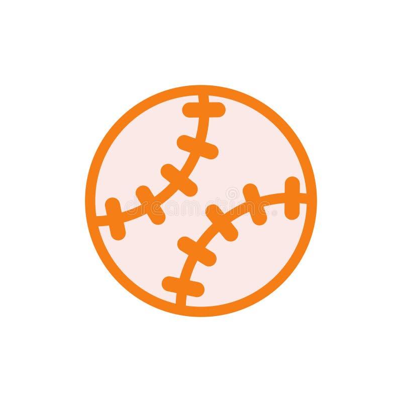 Παιχνιδιών σημάδι και σύμβολο εικονιδίων διανυσματικό που απομονώνονται στο άσπρο υπόβαθρο, έννοια λογότυπων παιχνιδιών ελεύθερη απεικόνιση δικαιώματος