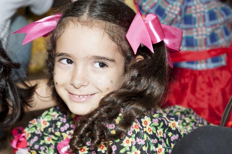 Παιδί στοκ φωτογραφίες με δικαίωμα ελεύθερης χρήσης