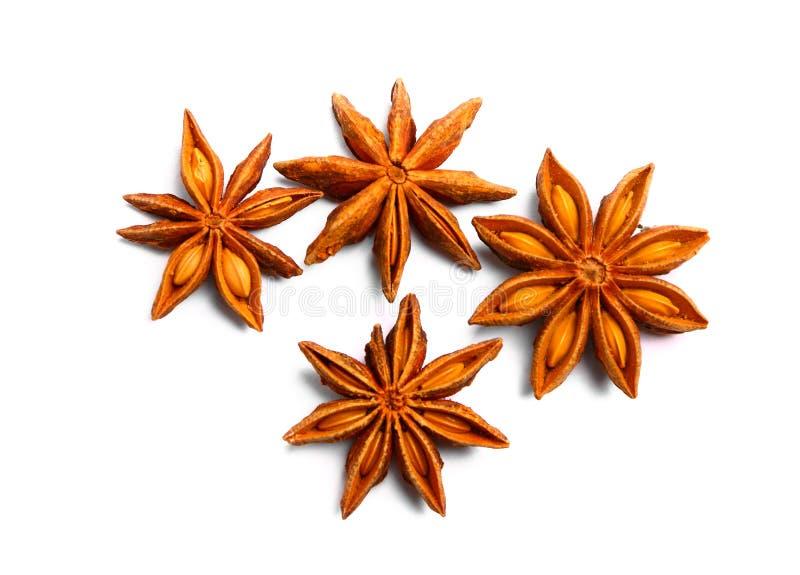 Download πακέτο γλυκάνισου διάφορα αστέρια Στοκ Εικόνα - εικόνα από φρεσκάδα, μαγείρεμα: 22790707