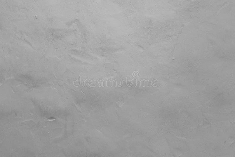 Παλαιά γκρίζα σύσταση συμπαγών τοίχων για το υπόβαθρο με το διάστημα αντιγράφων στοκ εικόνες