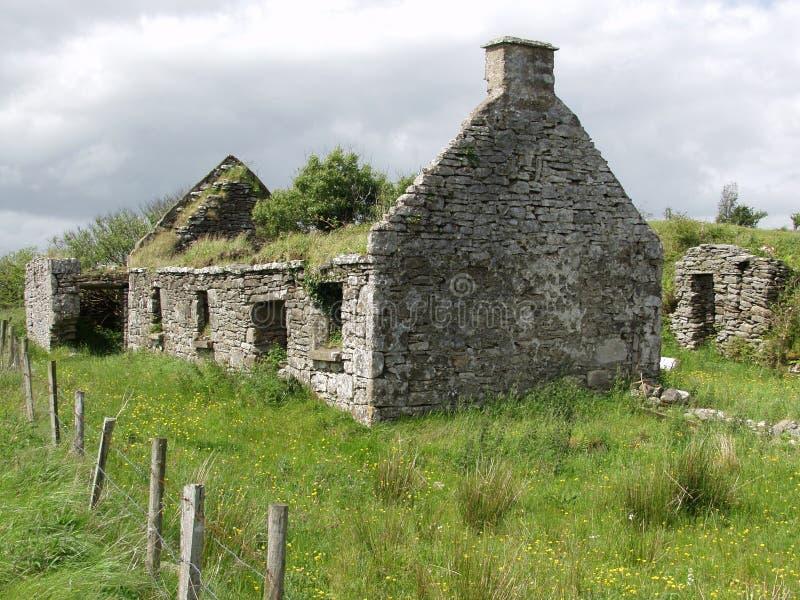 Download παλαιά δύση της Ιρλανδίας &e Στοκ Εικόνες - εικόνα από παλαιός, πέτρα: 13185318
