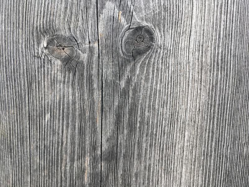 Παλαιά και τραχιά ξύλινη στενή επάνω μακροεντολή υποβάθρου σύστασης στοκ φωτογραφία με δικαίωμα ελεύθερης χρήσης
