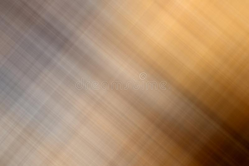 Παλαιά ξεπερασμένη ξύλινη σύσταση με ένα χαλασμένο στρώμα αφηρημένη ανασκόπηση στοκ εικόνες
