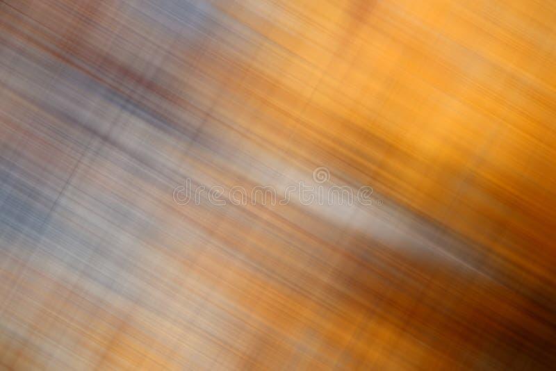 Παλαιά ξεπερασμένη ξύλινη σύσταση με ένα χαλασμένο στρώμα αφηρημένη ανασκόπηση στοκ φωτογραφίες