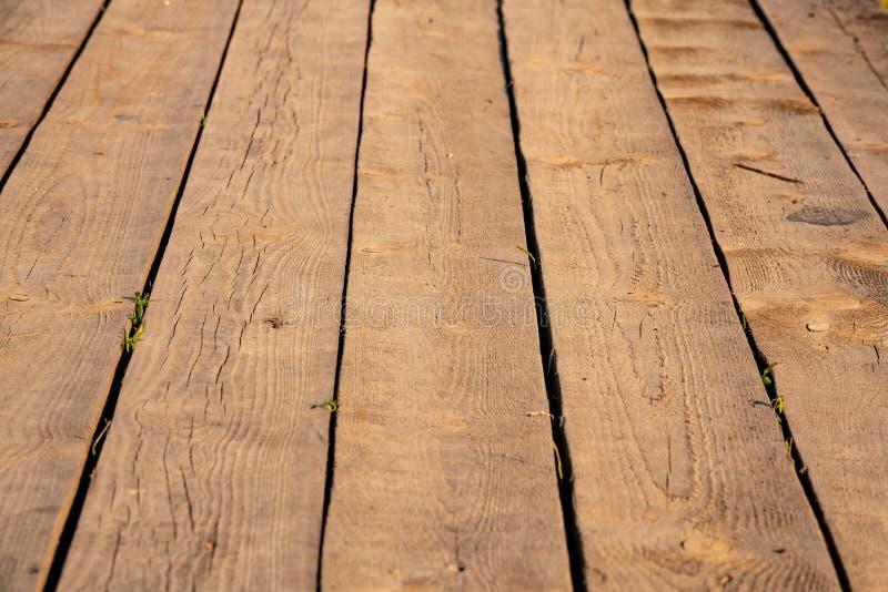 Παλαιά ξύλινη ξύλινη σύσταση σύστασης στοκ εικόνες