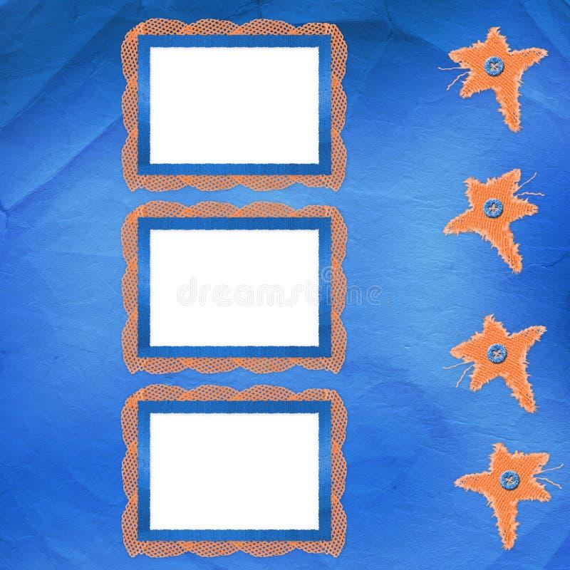 Download παλαιά πορτοκαλιά αστέρι&al Απεικόνιση αποθεμάτων - εικονογραφία από μνήμη, πλαίσιο: 13188461