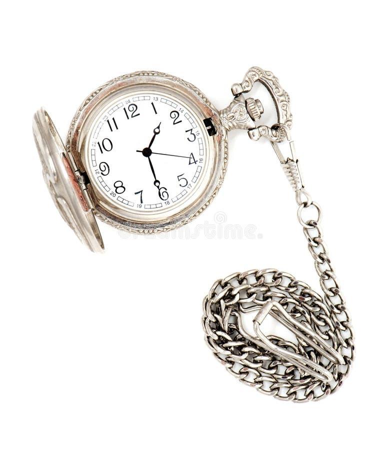 Παλαιά ρολόγια στοκ εικόνες με δικαίωμα ελεύθερης χρήσης