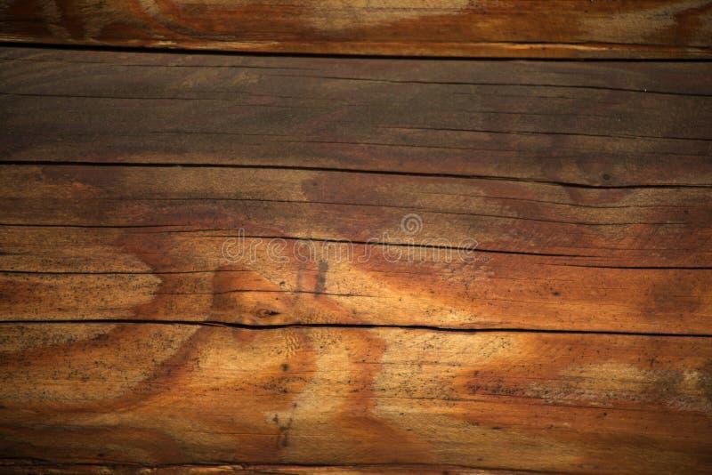 Παλαιά σανίδα, ξύλινη σύσταση στοκ φωτογραφίες με δικαίωμα ελεύθερης χρήσης