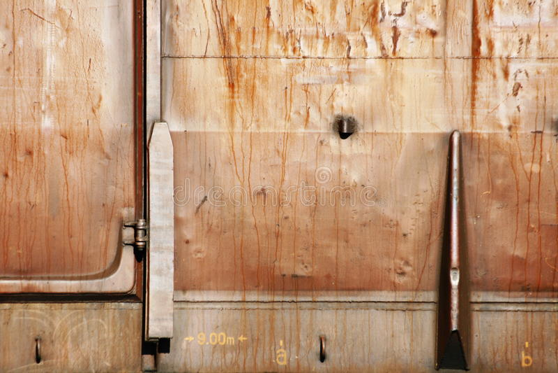 Download παλαιά σκουριασμένη σύστ&alp Στοκ Εικόνα - εικόνα από λαμπρός, πορτοκάλι: 13175509
