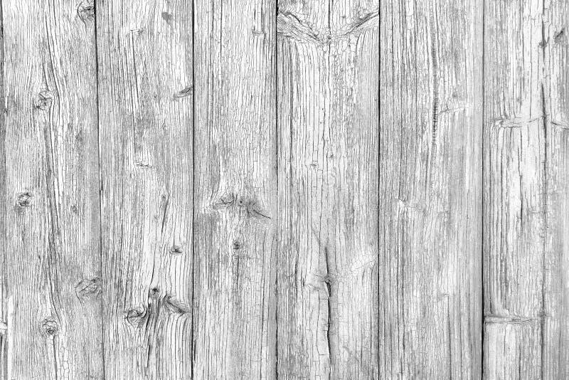 παλαιά σύσταση ξύλινη Εκλεκτής ποιότητας σχέδιο επιφάνεια που φοριέται στοκ φωτογραφία με δικαίωμα ελεύθερης χρήσης