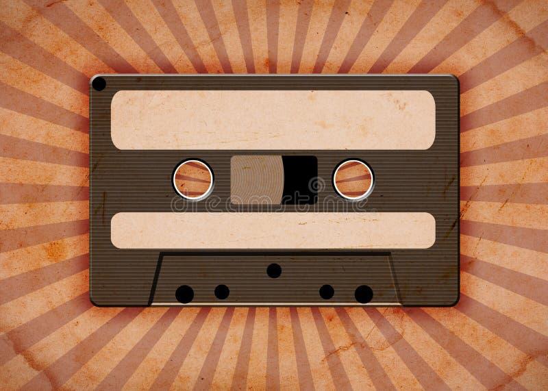 Download Παλαιά ταινία στοκ εικόνες. εικόνα από ακτίνες, ιστορία - 22784428