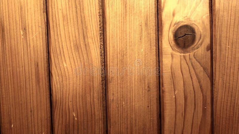 Παλαιοί κάθετοι πίνακες στο χρώμα ξύλων καρυδιάς στοκ φωτογραφία με δικαίωμα ελεύθερης χρήσης