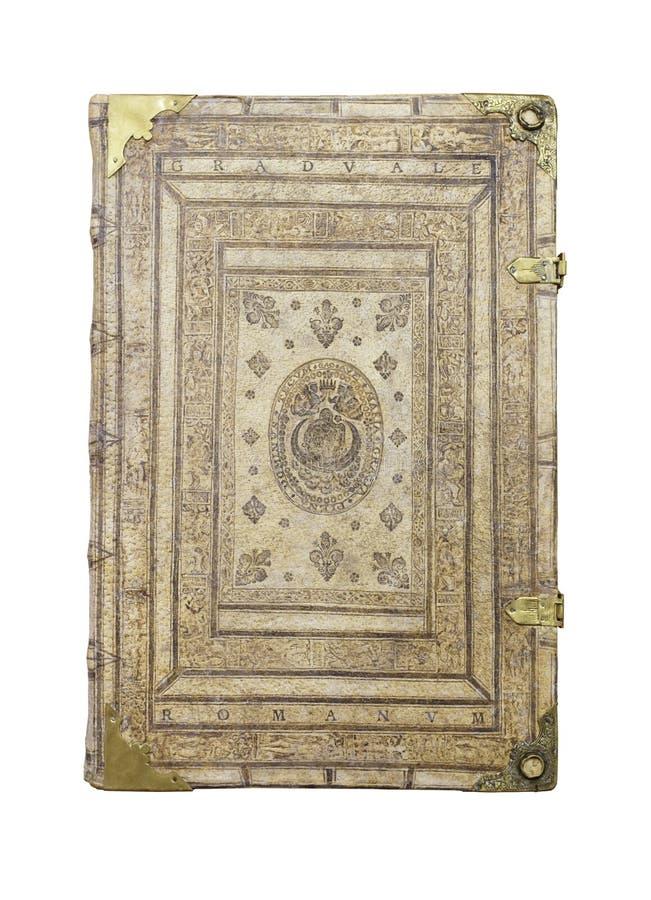 Παλαιός-βιβλίο στοκ εικόνα με δικαίωμα ελεύθερης χρήσης