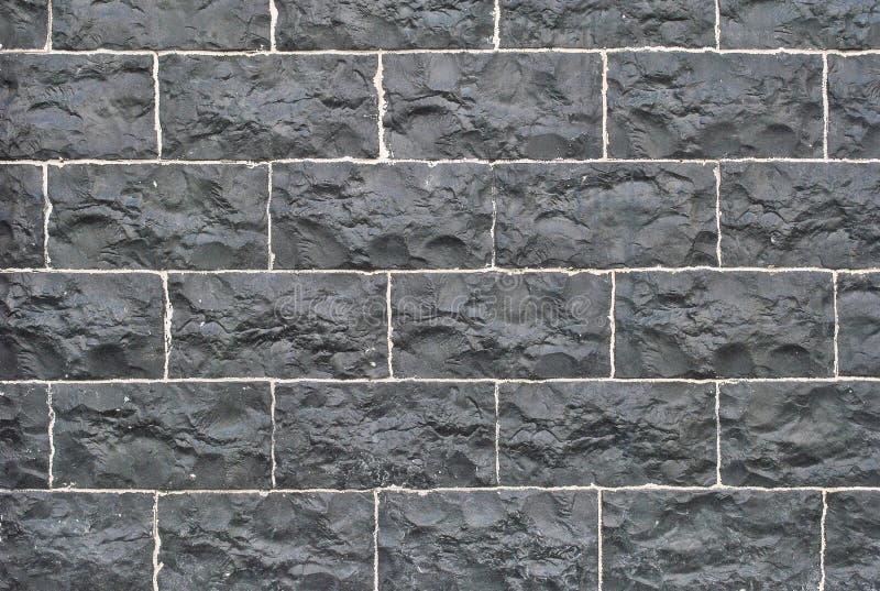 Παλαιός κομμένος τοίχος πετρών, όμορφη σύσταση υποβάθρου στοκ φωτογραφία με δικαίωμα ελεύθερης χρήσης